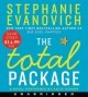 The total package : a novel performed by Katie Schorr