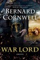 War Lord : a novel
