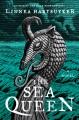 The sea queen : a novel