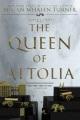 The Queen of Attolia : a queen's thief novel