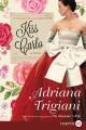 Kiss Carlo : a novel