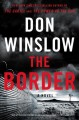 The border : a novel