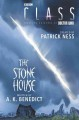 Class. The stone house