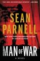 Man of war : an Eric Steele novel