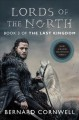 Lords of the North