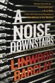 A NOISE DOWNSTAIRS : A NOVEL