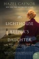 The lighthouse keeper's daughter : a novel