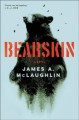 Bearskin : a novel