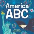 America ABC