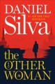 The other woman : a novel