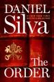 The order : a novel