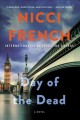 The day of the dead : a novel