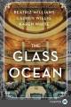 The glass ocean a novel