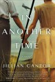 In another time : a novel