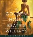 The golden hour : a novel
