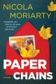 Paper chains : a novel