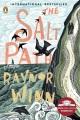 The salt path : [a memoir]