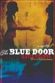 Book cover of THE BLUE DOOR