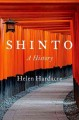 Shinto : a history
