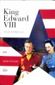King Edward VIII : an American life
