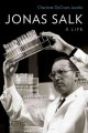 Jonas Salk : a life