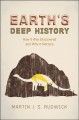 Earth's deep history : how it was discovered and why it matters