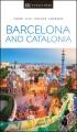 Barcelona & Catalonia.