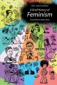 A brief history of feminism