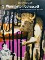 The prints of Warrington Colescott : a catalogue raisonné, 1948-2008