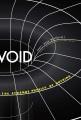 Void : the strange physics of nothing