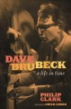 Dave Brubeck : a life in time