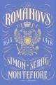 The Romanovs : 1613-1918