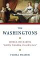 "The Washingtons : George and Martha, ""join"