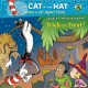 The Cat in the Hat knows a lot about that! : Trick-or-Treat! & Aye-Aye!