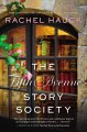 The Fifth Avenue story society : a novel