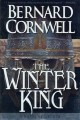 The winter king : a novel of Arthur