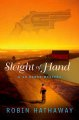 Book cover of SLEIGHT OF HAND