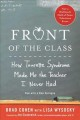 Front of the class : how Tourette syndrome made me the teacher I never had