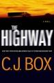 The highway : a novel