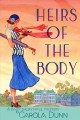 Heirs of the body