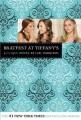 Bratfest at Tiffany's : a Clique novel