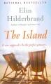 The island : a novel