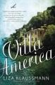 Villa America : a novel