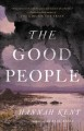 The good people