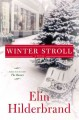 Winter stroll : a novel