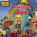 A present for Bob