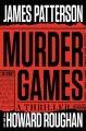 Murder games : a thriller