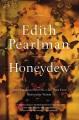 Honeydew : stories