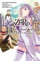 Re:Zero : starting life in another world. Chapter 1, A day in the capital