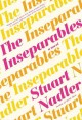 The inseparables : a novel